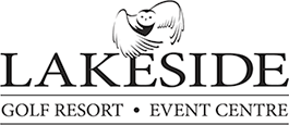 Lakeside Golf Resort Logo
