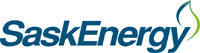 Sask Energy Logo